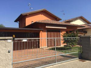 Vigevano - Via Gravellona 67 (4)