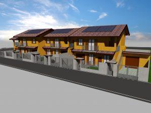 Vista-02-nuova-piazza1